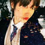 『あなたの心に届くなら』 2020/02/19 Second Rooms(京都)